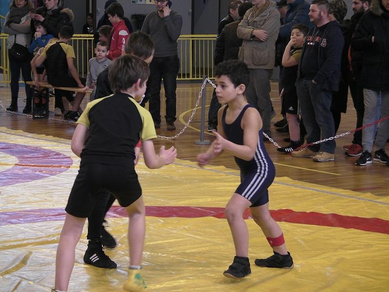 championnat-departemental-chalon10