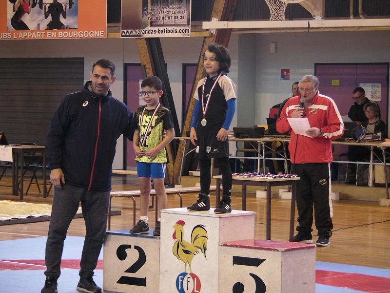 championnat-departemental-chalon13