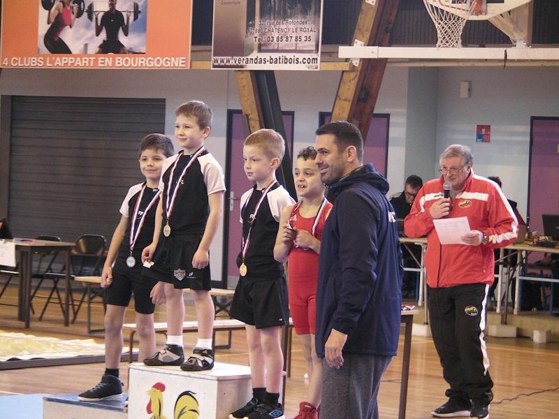 championnat-departemental-chalon14