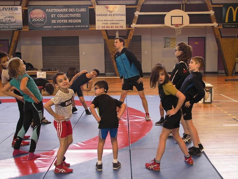 championnat-departemental-chalon2