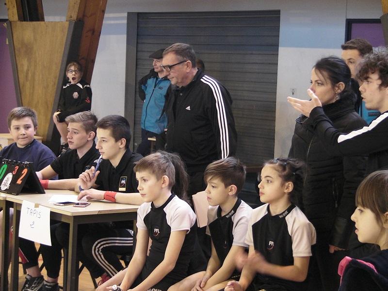 championnat-departemental-chalon5