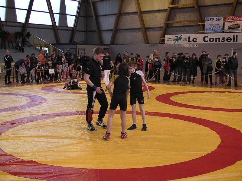 championnat-departemental-chalon8